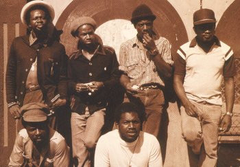 the-roots-radics