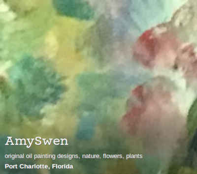 Amy Swen Gifts