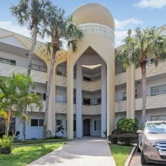 How Much Are Kitchen Cabinets Discount Appliances #2107 Condo For Sale At On Top Of The World In Clearwater ...