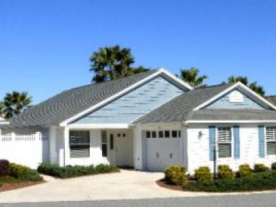 home rentals in the villages florida