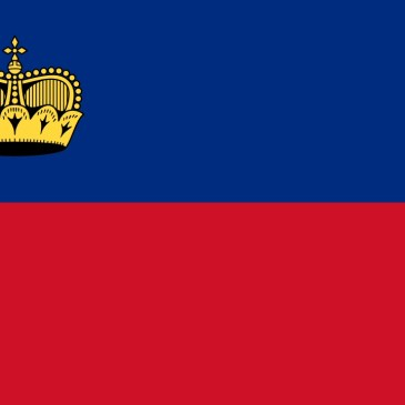Liechtenstein – little and league-less