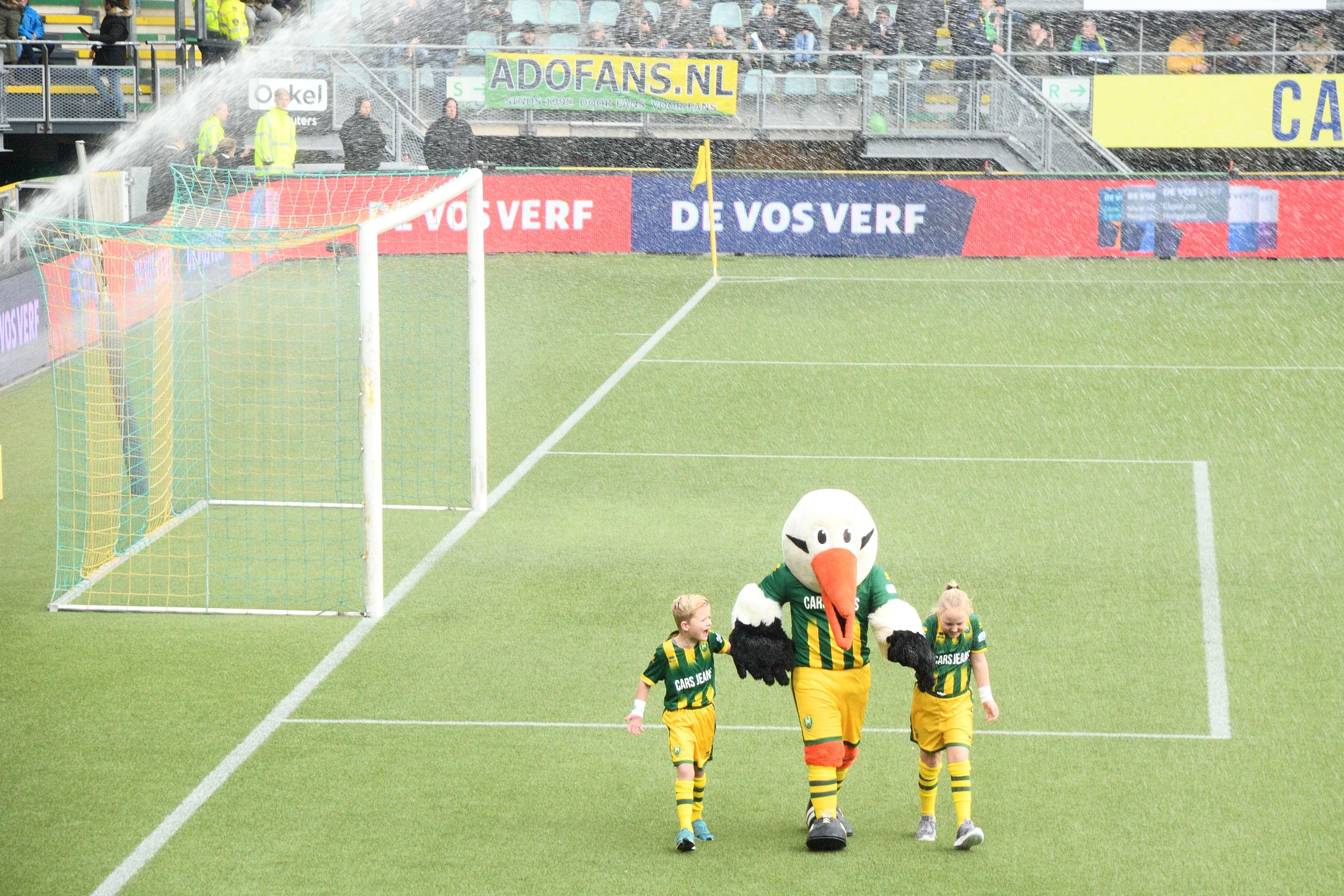 846f430a789 Football Nation 25 55 - ADO Den Haag 2-2 Feyenoord - Netherlands
