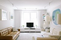 Space saving ideas for small living rooms - 55 Gadgets