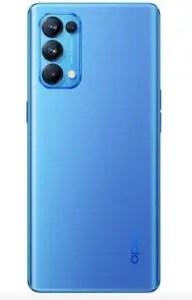 oppo-reno5-phone