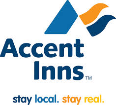 Special pricing for 55+ Lifestyle Show attendees staying at Accent Inns Burnaby location – 3777 Henning Drive Book using the code SNLV online or over the phone.