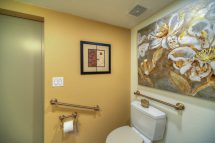 Scottsdale Aging In Place Remodel & Dementia-supportive