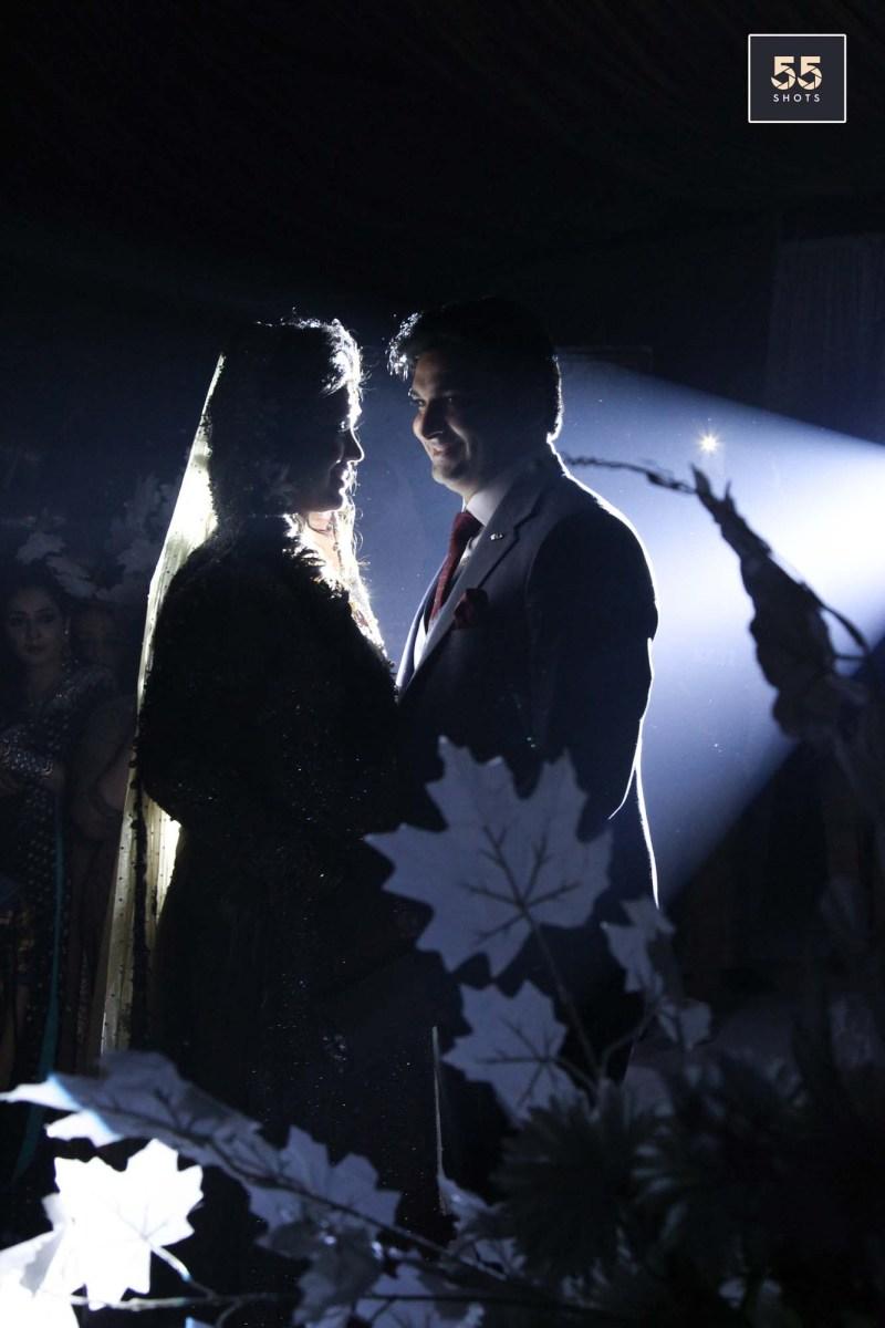 Wedding Photographer - Groom shoot