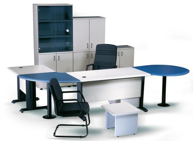 事務所移転や事務所閉鎖でご不要になった事務機器などは買取ジャパンへ