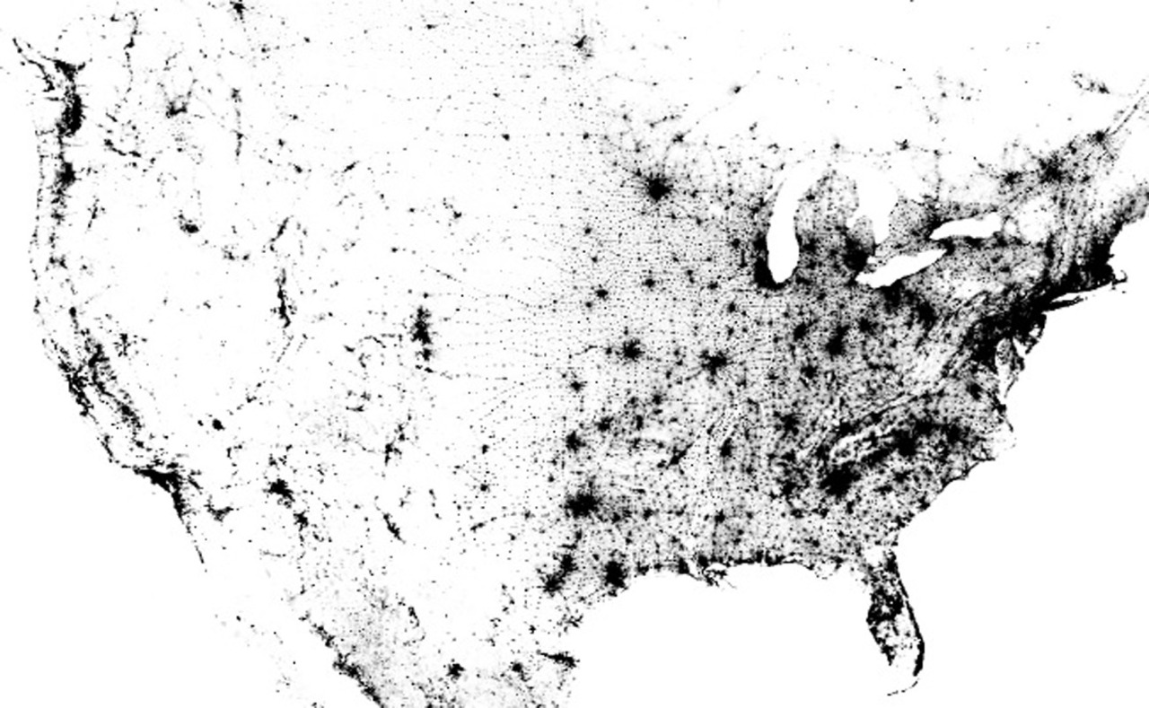 URBAN GEOGRAPHIES: Cities / Places / Regions