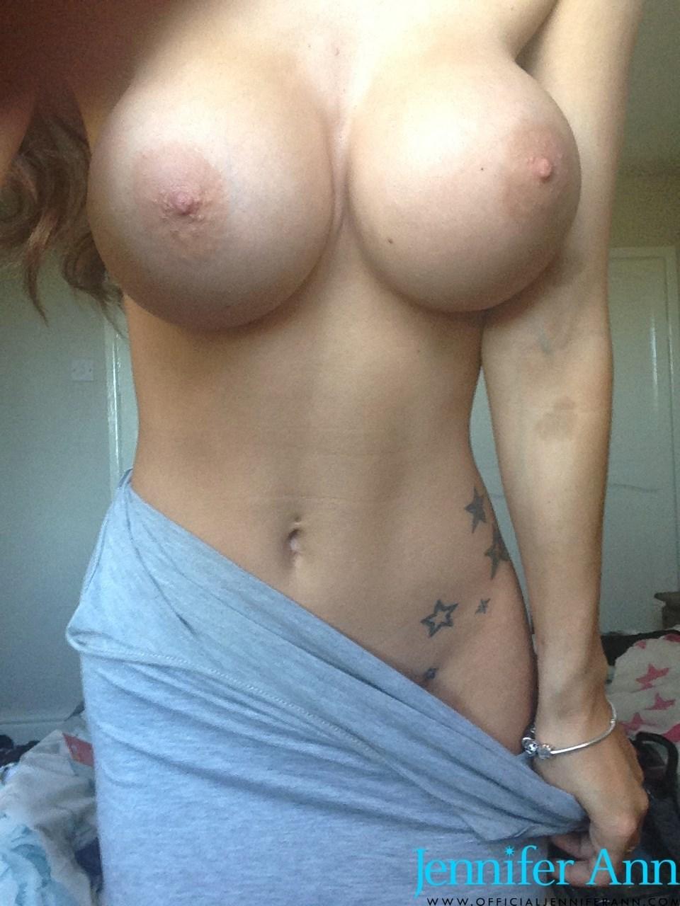 naked fucking tumblr