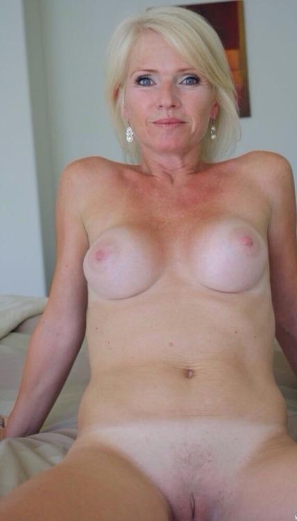 mature mom tits tumblr