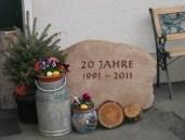 Jauernick Gaststätte 2