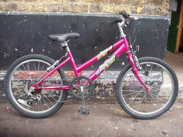Bikes 56abikespace'