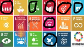 globalgoals Lachlan