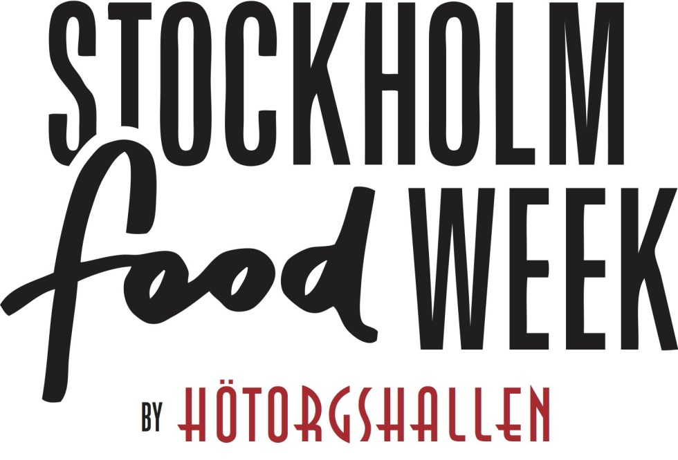 stockholm-food-week-svart