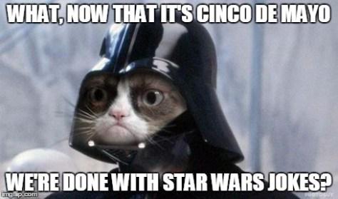 Cinco-de-Star-Wars