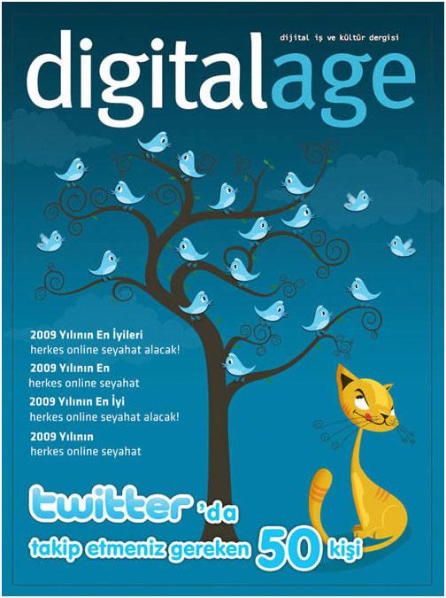 Creative Magazine Cover Page Designs  56pixelscom