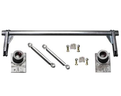 UPR Mustang Drag Race Anti Roll Bar (79-04)