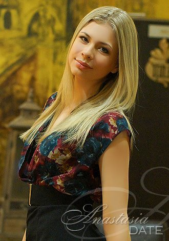 blonde czech woman tatyana