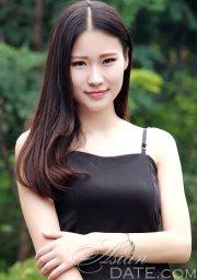 pic asian member huihui beijing