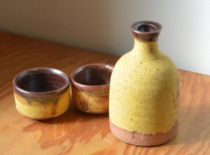 2015-09_list sake set1