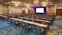 Westin Hotel Casino Las Vegas Rooms