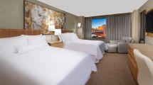 Starwood Suites Westin Las Vegas Hotel & Spa