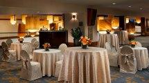 Las Vegas Meeting Space Westin Hotel & Spa