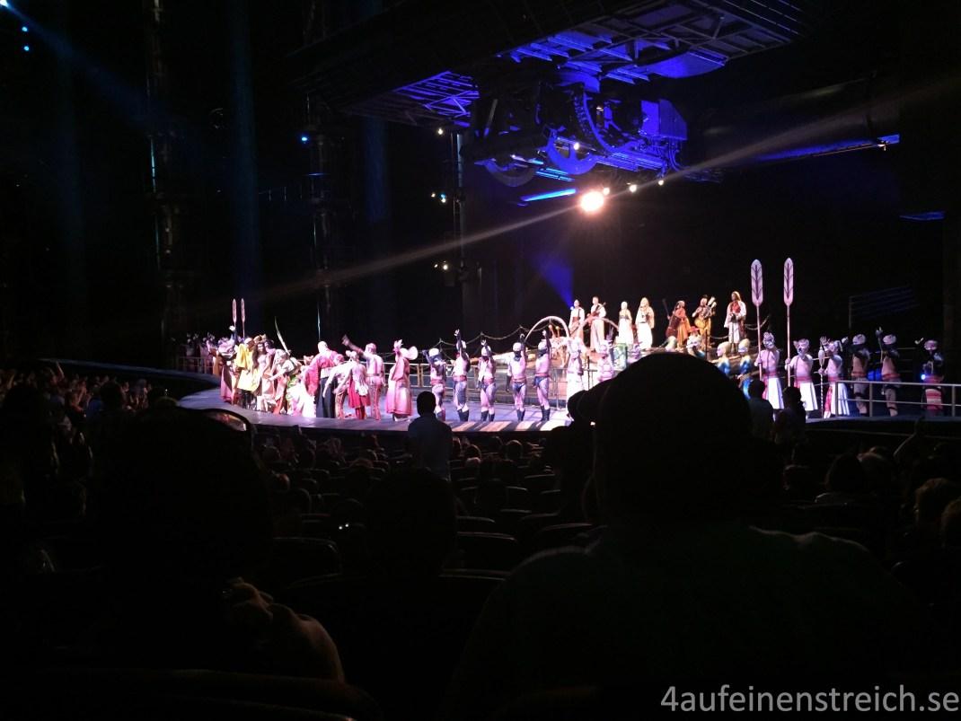 Show02_wm