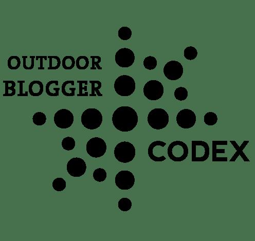 Outdoor Blogger Kodex