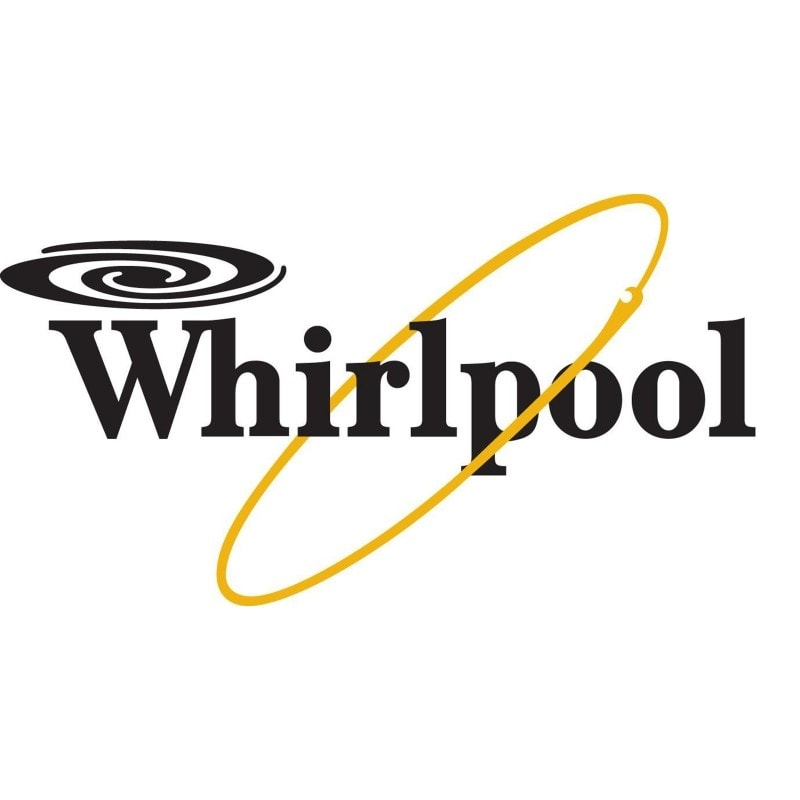 Whirlpool Wkio 3t123 6p
