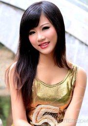 asian profile romantic companionship