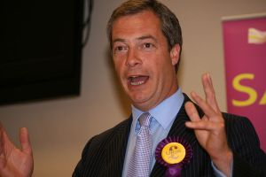 Nigel_Farage_of_UKIP