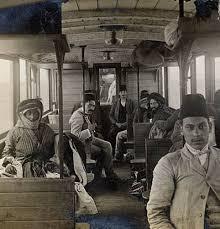 Hejaz railway 2