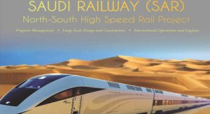 northsouth-railway