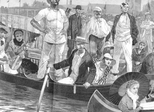 henley-regatta