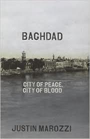Baghdad Marozzi