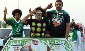 Saudi-youth-celebrate-the-006