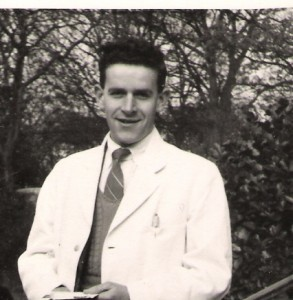 Aiden Meade