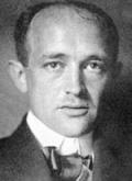 Fritz Reck