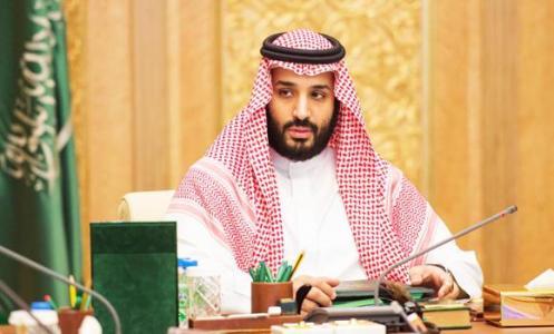 Prince-Mohammed-bin-Salman