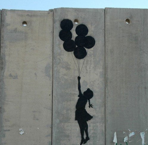 west-bank-border-wall
