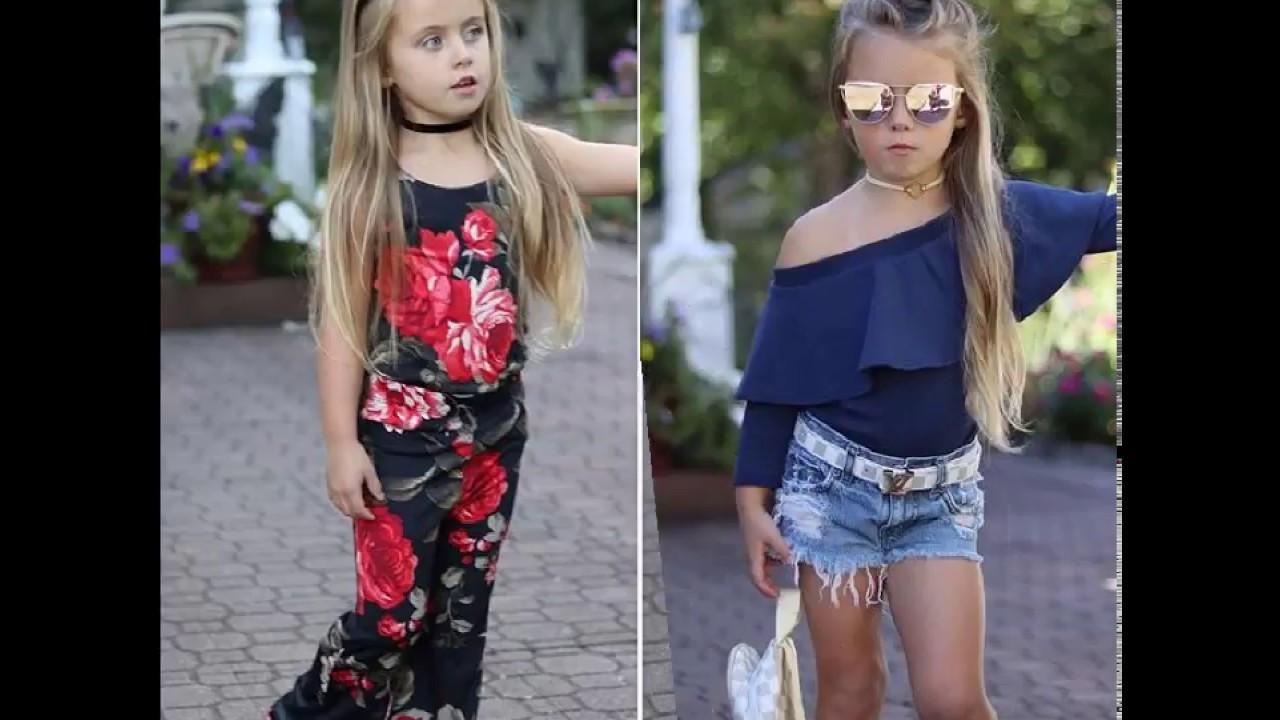 اتجاه اكرهه بري ملابس اطفال بنات تركية Translucent Network Org