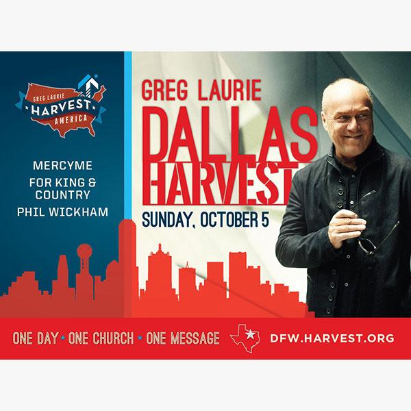 Church Resources  Dallas 2014
