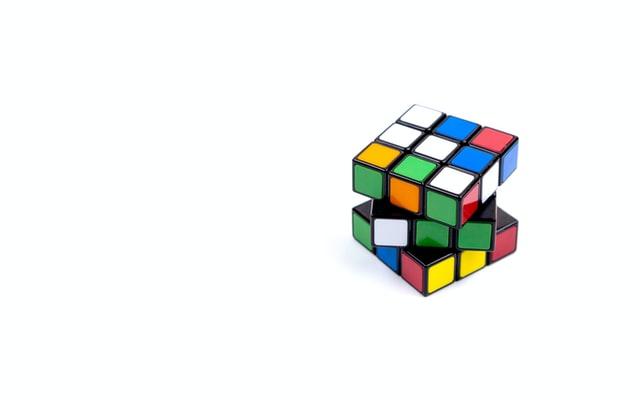 Problem Solving 101