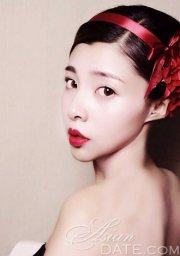 china member profile jia boe