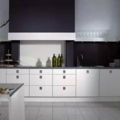 Commercial Kitchen Supply Led Light 行业知识 商用厨房用品的巧妙清洗方法