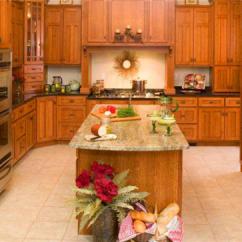 Kitchen Aid Colors Wooden Spoons 家有恶婆婆 家居好风水改善婆媳关系 厨房五行属火 在装修时 最好选用色彩淡雅的颜色 尤其在武汉小户型装修中 若是厨房选择大红色等火旺的颜色 往往会火上添火 容易使人情绪暴躁 多发口角 婆媳关系