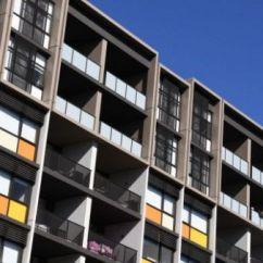 Kitchen Loans Granite Sink 澳洲银行再收紧公寓贷款布村上百城区进黑名单客厅卧室没窗户都不能贷款 厨房贷款