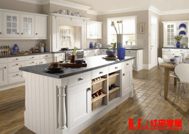 kitchen planner unusual gadgets 时尚厨房如何装修 厨房规划师